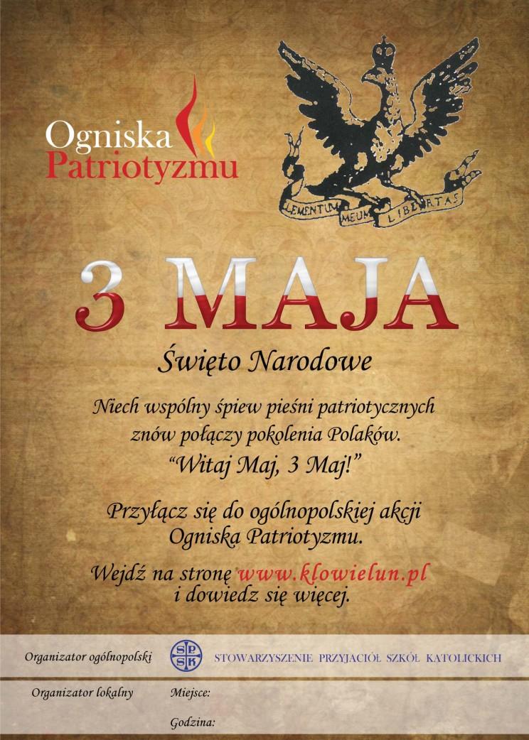 plakat-3-maja-2015