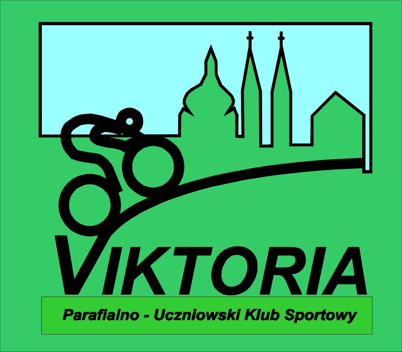 Viktoria Płock